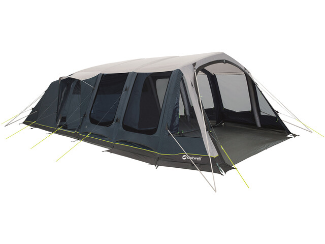 Outwell Knoxville 7SA Tent